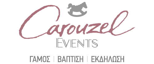 Carouzel Events